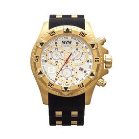 Relógio Wzw Sport 7228