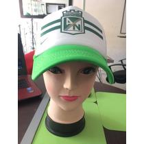 Gorras Personalizadas, Sublimación, Cachuchas, Estampados