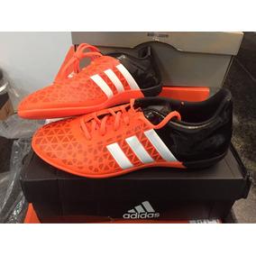 adidas Originales Zapatos Gomas Botas Guayos Futsal