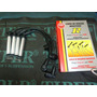 Cables De Bujias Ngk Sc-g73 Para Fiat Palio Adventure 1.8 8v