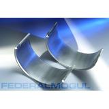 Cojinetes / Metales De Bancadas Torino 7b - Federal Mogul