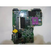 Placa Mãe H Buster Hbnb 1402/200 Ddr Ii Intel