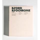 Filtros Para Copiado Color Ilford Ilfochrome