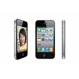 Iphone 4 16gb Original Desbloqueado Semi Novo ( Promoção )
