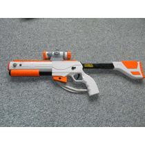 Pistola Play Station 3