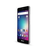 Blu R1 Hd 16gb Ram 2 Gb Pantalla 5.0 Hd Curva