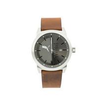 Reloj Puma Pu104241004, Oakley, Diesel, Cat, Casio