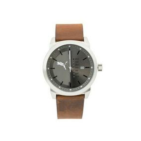 Reloj Puma , Oakley, Diesel, Cat, Casio