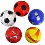Esfera Futebol Campo Costurada Câmara Ar Mais Barato