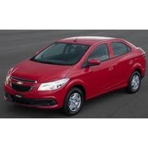 Chevrolet Prisma 1.4 Financiacion Directa De Fabrica #at2