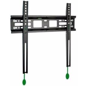 Suporte Tv Parede 32 A 65 Lcd-led-4k-tela Curva Elg N01v4