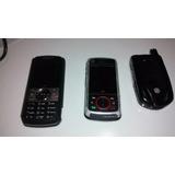 Motorola I877, I856, I418