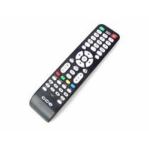 Controle Remoto Tv Lk42 Lk42d L144 Lw144 Original Cce