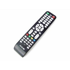 Controle Remoto Cce Rc-517 Rc-515 Rc-516 Rc-512 - Original