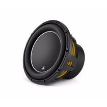 Bajo 10 Jl Audio 600w Modelo 10w6