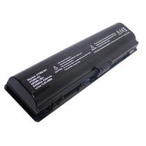 Bateria Compatible Compaq Presario C769tu C770tu C700