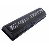 Bateria Compatible Hp Pavilion Dv2621la Dv2622la Dv2622tx