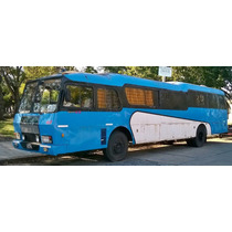 Motohome Ideal Para Competicion O Paseo Con Rampa Trasera