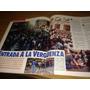 El Gráfico 3867 J- Reventa De Entradas / Violencia En Boca