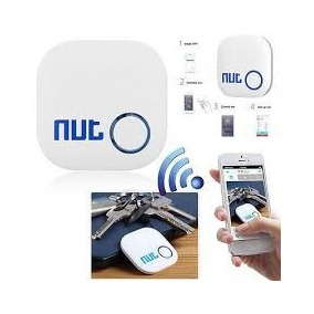 microchip rastreador para celular