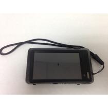 Camara Digital Samsung St700 16,1 Mp Hd 5x Pantalla Táctil