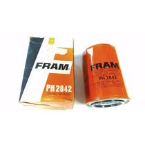 Filtro Oleo Puma 914 Ph2842 Fram