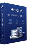 Acronis Disk Director 12 | Recuperação E Clonagem De Hd