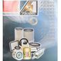 Filtro De Gasolina Daihatsu Feroza 4l 1.6lts 92-92 Mf6040