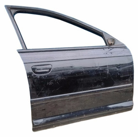 Porta Diante Direit Audi A3 Sportback 08/12 Seminova Origina