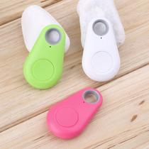 Chaveiro Inteligente Localizador Gps Alarme Bluetooth 94