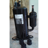 Compresor De 18000btu Split Nuevos Marca Lg