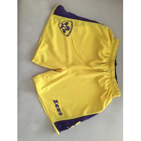Inconseguible! Short Maribor De Eslovenia