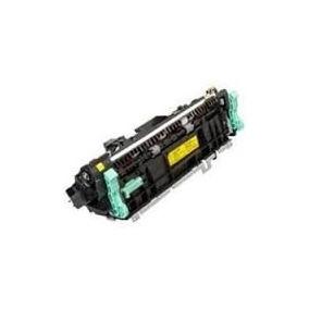 Fusor Xerox 3550/3635
