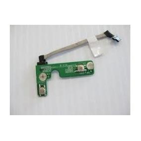 Botonera Email Acer Aspire 5920 5920g Da0zd1th6b0