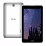 Tablet Neso Cetus Ne7326 Quad Core Android 3g