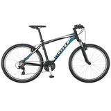 Bicicleta Scott Aspect 680 - A13 Tam L (6163)