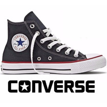 20%off Tênis All-star Chuck Taylor 70