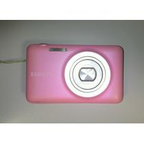 Câmera Digital Samsung Es95 16.1mp