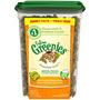 Felino Greenies Dentales Golosinas Para Gatos Horno Pollo A