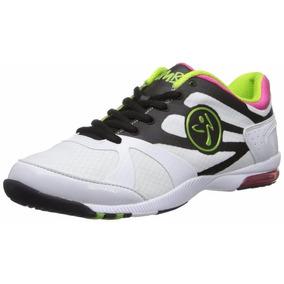 Zapatos Zumba Deportivo