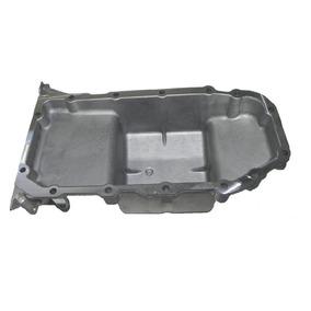 Carter De Óleo Do Motor (alumínio) Genuíno Gm Zafira Manual