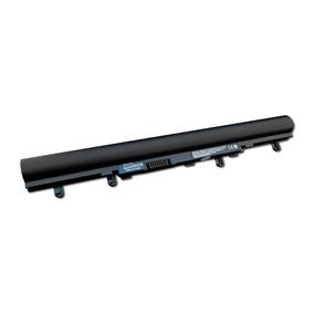 Bateria Notebook - Gateway Ne57007b - Preta