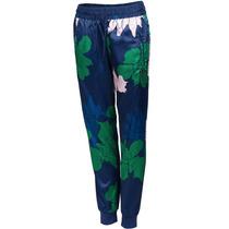 Pants Atletico Originals 70s Talla 2xs Mujer Adidas Az6313