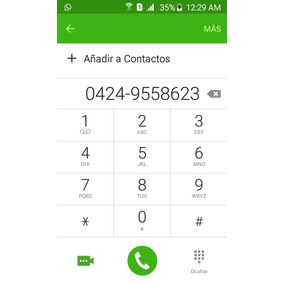 Apple Iphone 5s 32gb Liberado