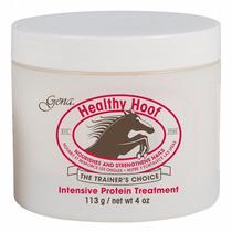 Uñas Tratamiento Intensivo A Base De Proteínas Healthy Hoof