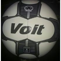 Balon Voit No.5 Apertura 2016 Original 100% Lote 10 Piezas