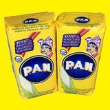 Harina Pan Cap.fed .1kg Envio $100