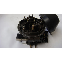 Tbi Corpo De Borboleta Gol Motor Cht 1.0 1.6 34mb66