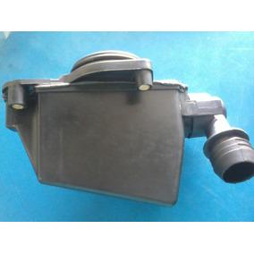 Anti Chama Suspiro Oleo Motor Gol Parati 1.0 8v At 97/....