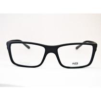 Armação Para Óculos De Grau Masculina Hb Polytech M 93024